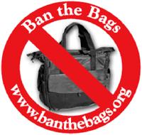 banthebags
