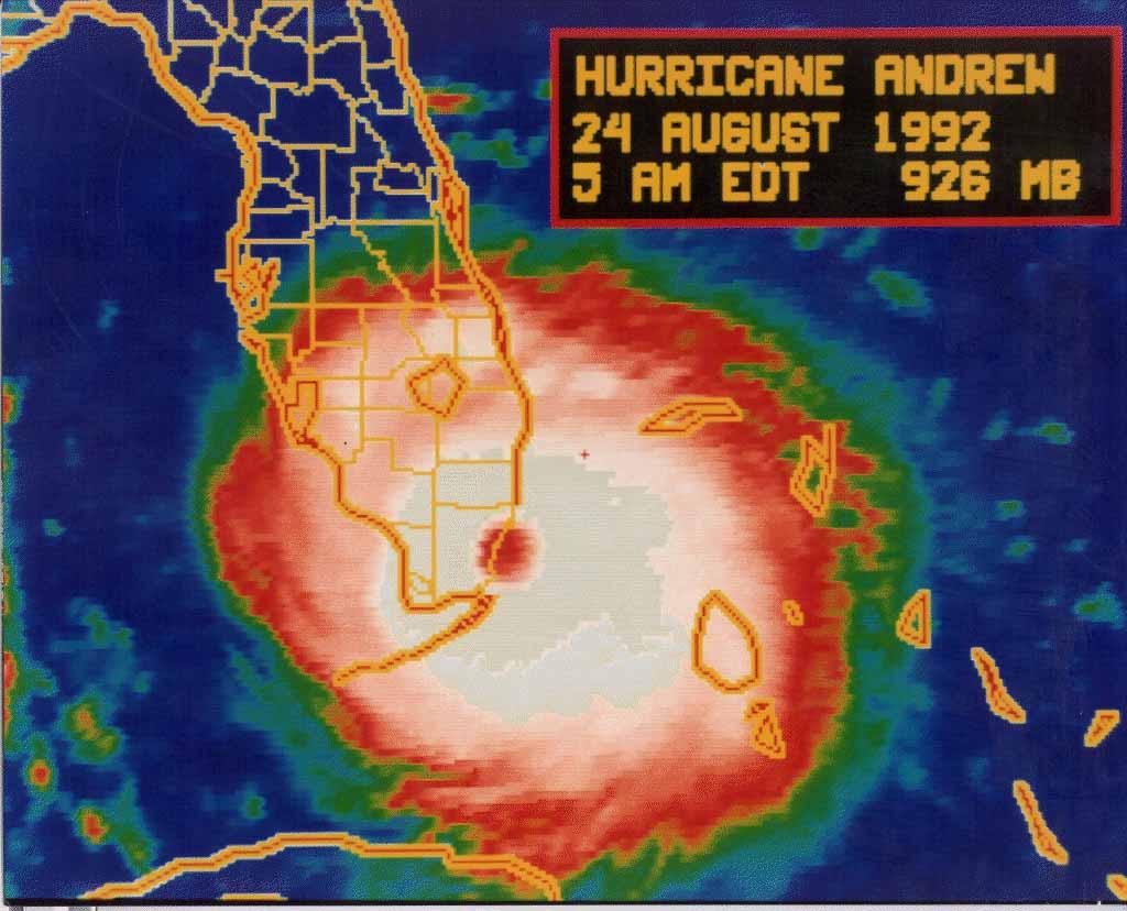 HurricaneAndrew 2