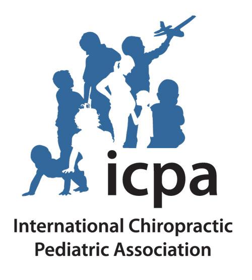 ICPA Logo (1)