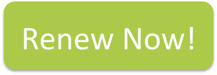 renew now button