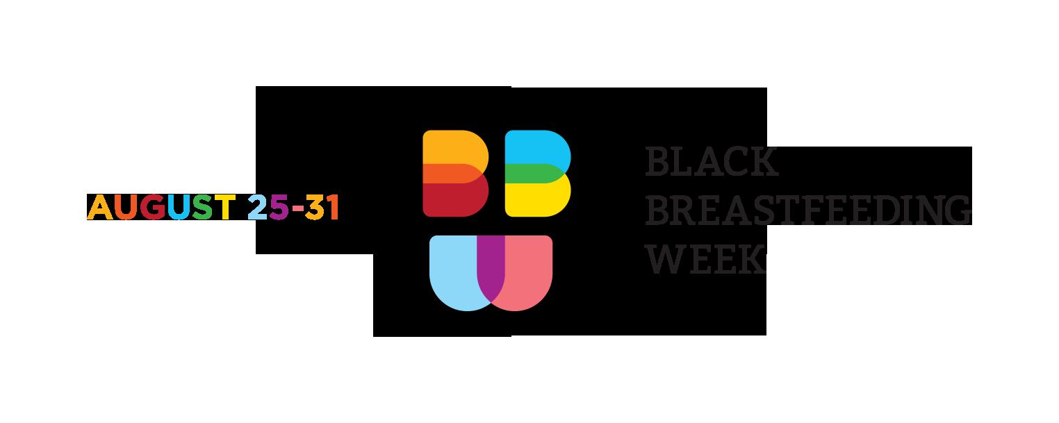 BBW-Logo-AugustDates-Alternative