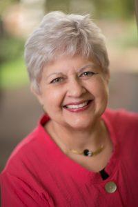 Dr. Miriam Labbok