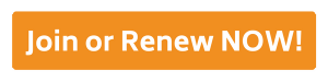 join-or-renew-now-1