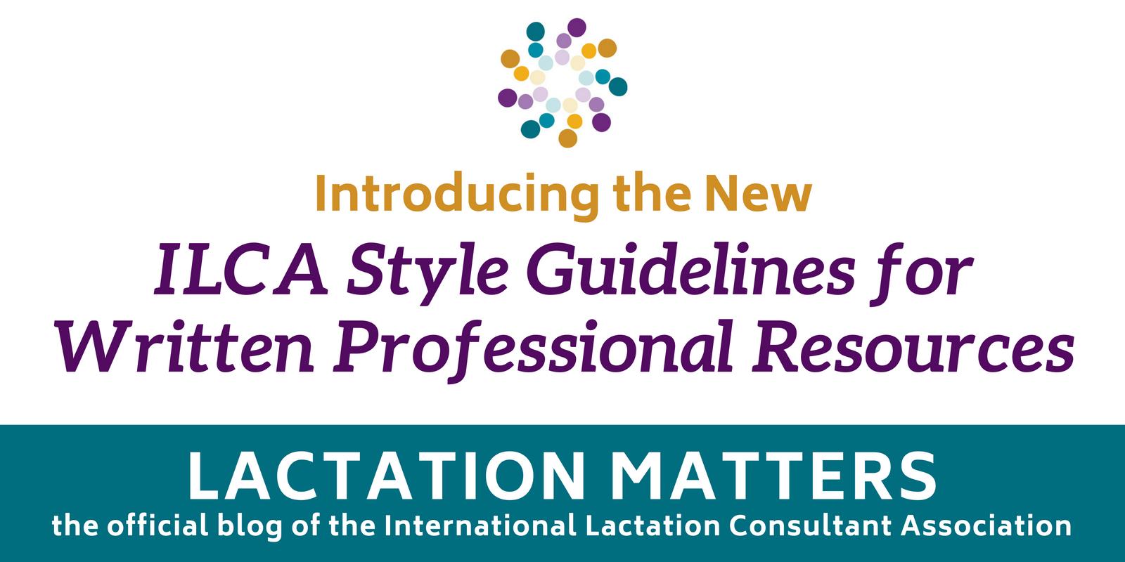 lactation-matters-post-titles